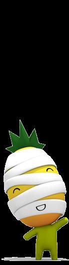 PunPun